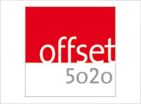 offset5020 Logo