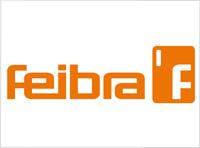 Feibra Logo